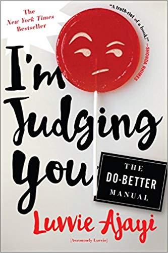 I_m Judging You