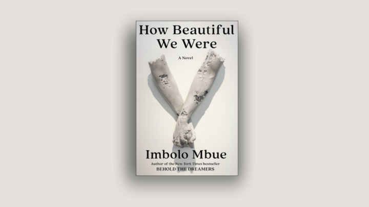 Review | How Beautiful We Were by Imbolo Mbue